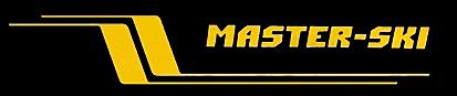 master-ski.ru